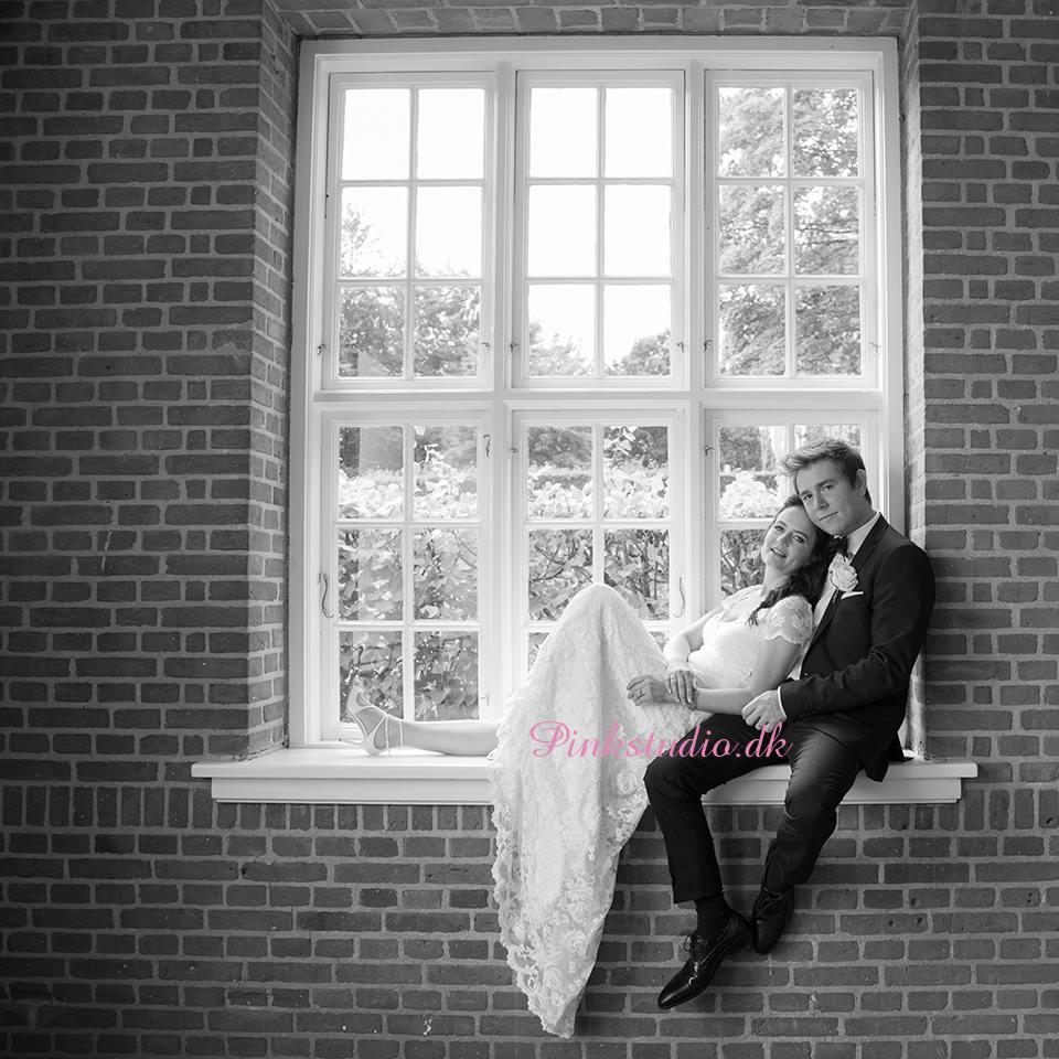 bryllupsmesser