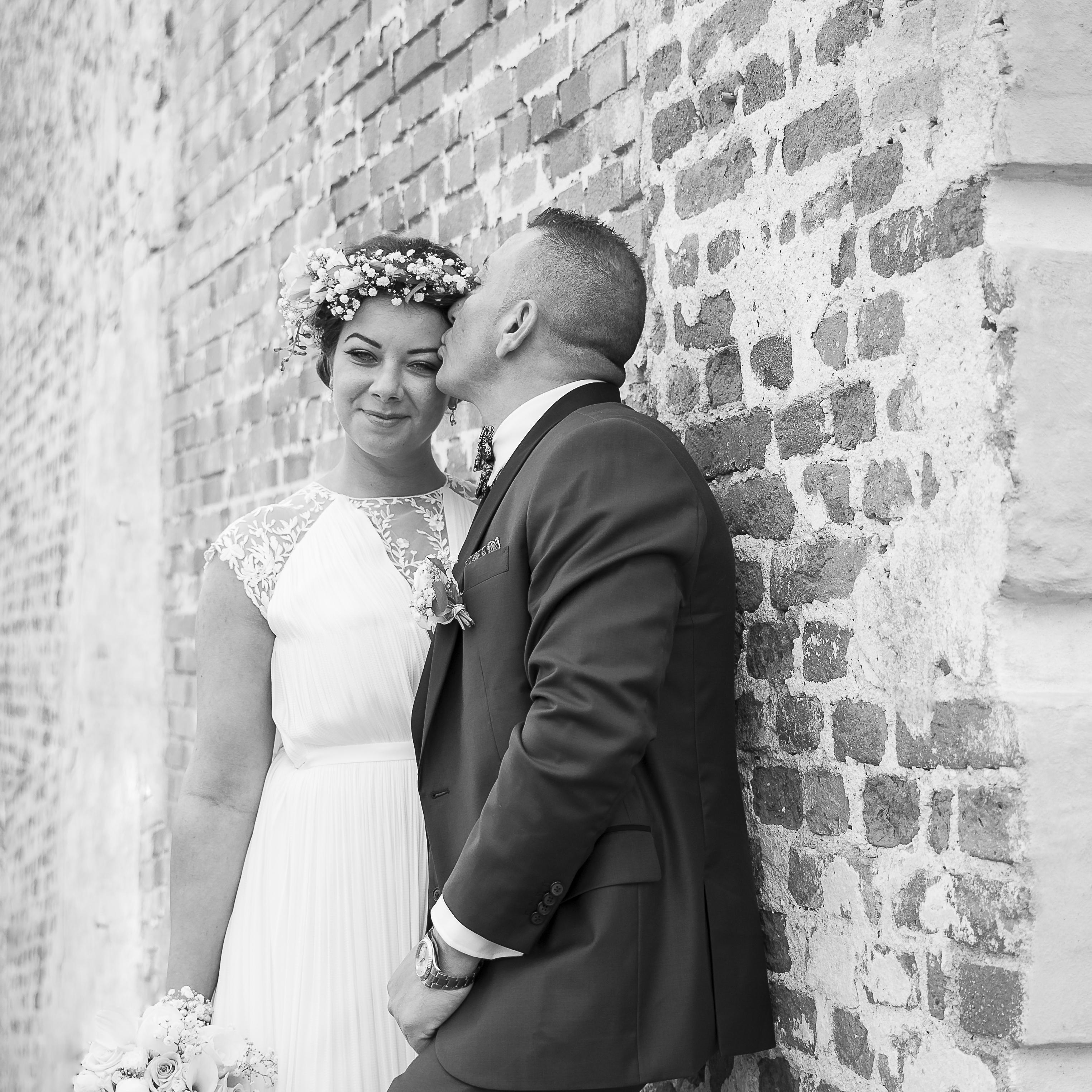 bryllupsmesse odense