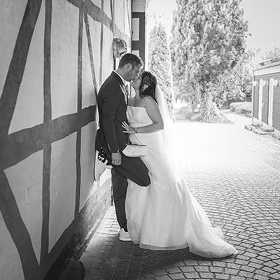 bryllupdmesse vejle