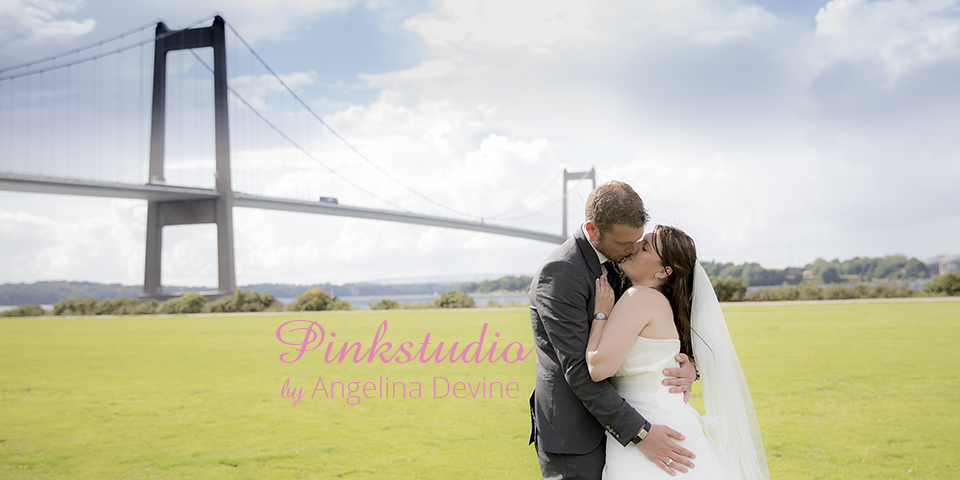 Pinkstudio-Angelina-Devine-Camilla-og-Roy-Bryllupsfotograf-1