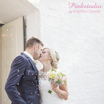 Pinkstudio by Angelina Devine 1.-Line-og-Frank-kirken-106 Bryllupsplanlægning Bryllup Nyheder Tips og Tricks