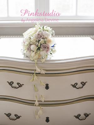Pinkstudio by Angelina Devine 171A3677 Brudebuket Bryllup Nyheder Tips og Tricks
