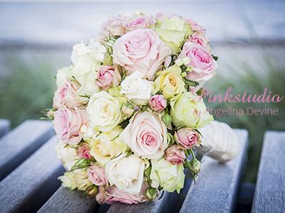 Pinkstudio by Angelina Devine 3.-Diana-og-Jakob-Portrætter-362 Brudebuket Bryllup Nyheder Tips og Tricks