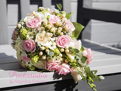 Pinkstudio by Angelina Devine 3.-Line-og-Andreas-Receptionen-10 Brudebuket Bryllup Nyheder Tips og Tricks
