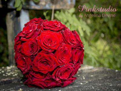 Pinkstudio by Angelina Devine Christina-og-Lennard-86 Brudebuket Bryllup Nyheder Tips og Tricks