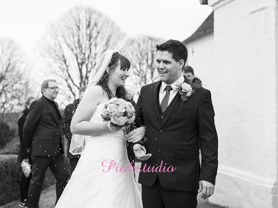 Pinkstudio by Angelina Devine Karina-og-Chris-614 Bryllupsplanlægning Bryllup Nyheder Tips og Tricks