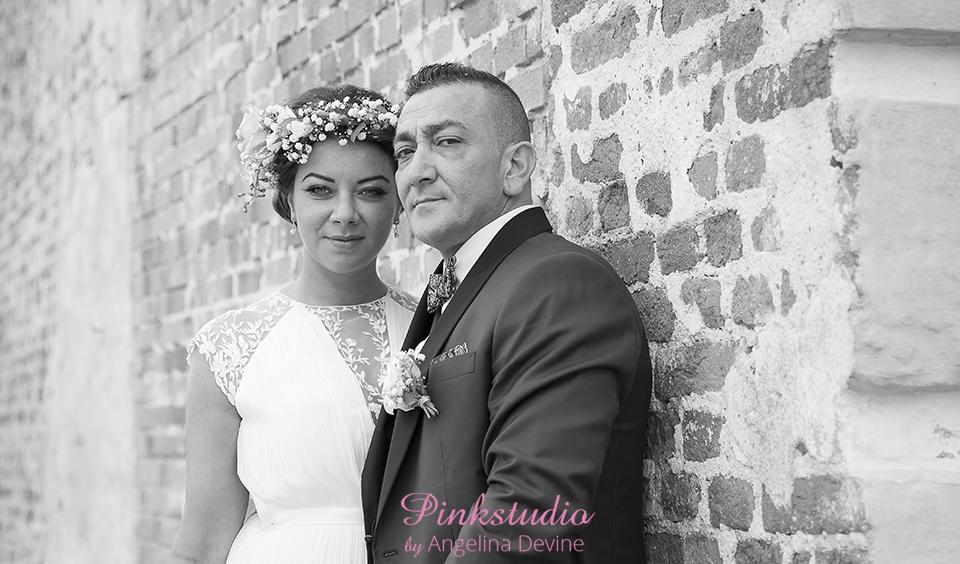 Pinkstudio by Angelina Devine 171A4301-1 Bryllupsplanlægning Bryllup Nyheder Tips og Tricks