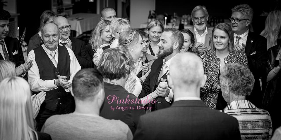 Pinkstudio by Angelina Devine Emilie-og-Magnus-ja-ja-2401 Bryllupsplanlægning Bryllup Nyheder Tips og Tricks