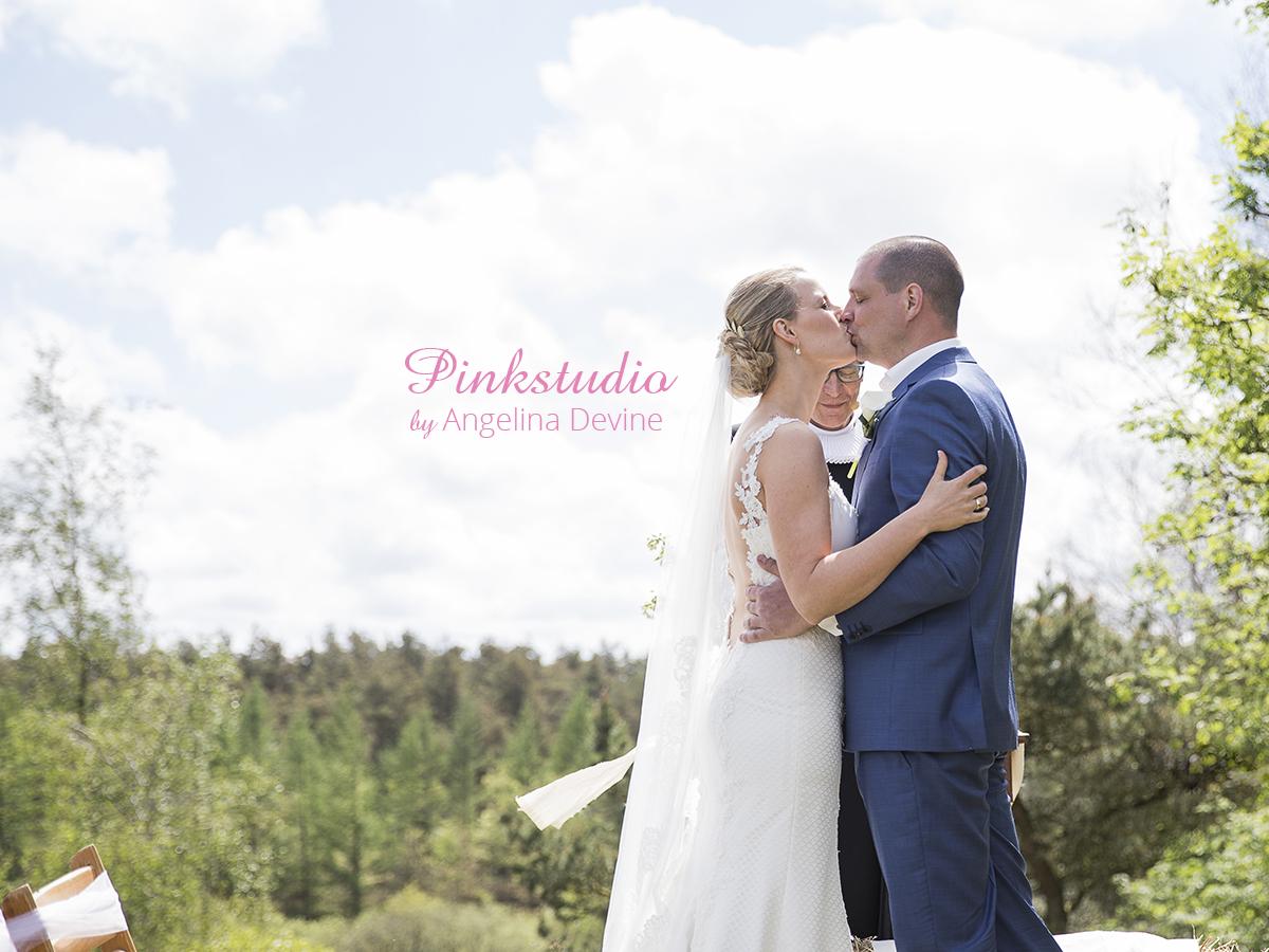 Pinkstudio by Angelina Devine 1.-Marianne-og-Kim-vielsen-95 Planlæg det perfekte bryllup - del 3 Bryllup Nyheder Tips og Tricks