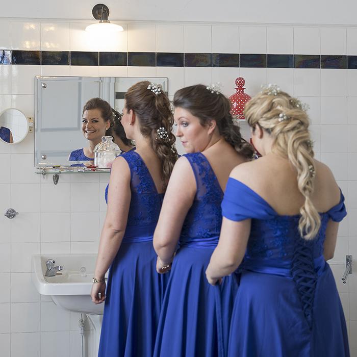 Pinkstudio by Angelina Devine 171A3822 Planlæg det perfekte bryllup - del 1 Bryllup Nyheder Tips og Tricks