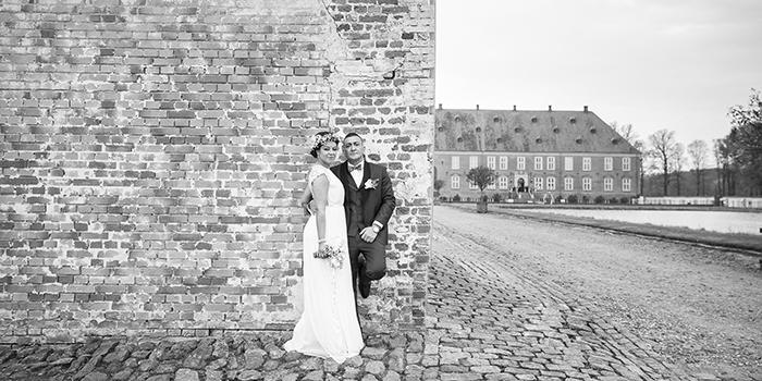 Pinkstudio by Angelina Devine 171A4295 Du er ikke den billigeste Bryllup Nyheder