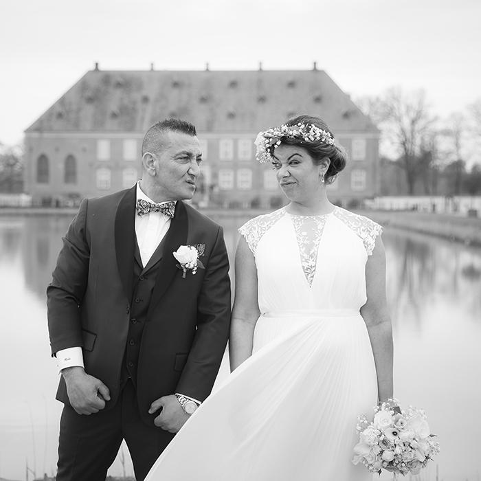 Pinkstudio by Angelina Devine 171A4437 Planlæg det perfekte bryllup - del 1 Bryllup Nyheder Tips og Tricks