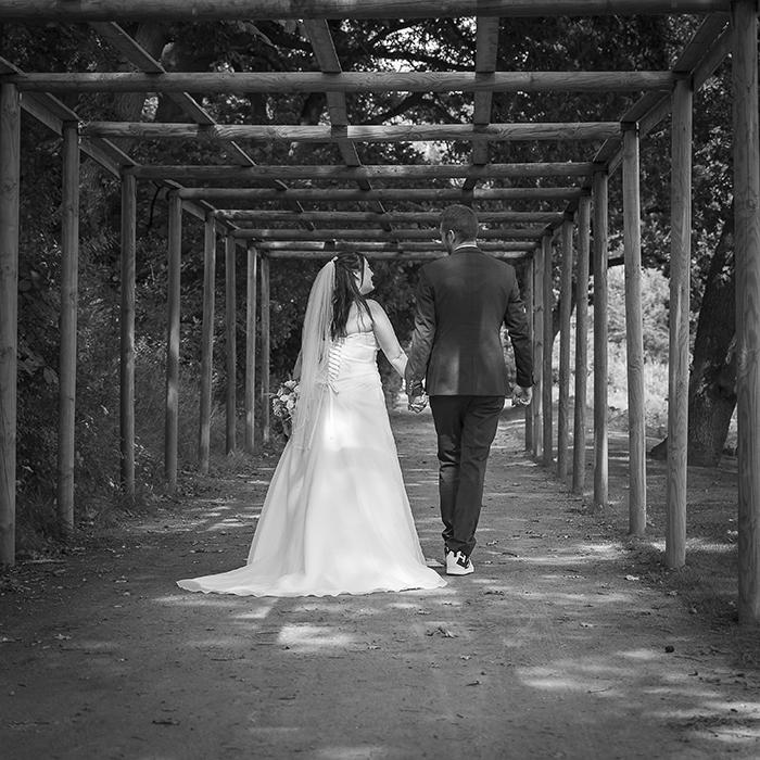 Pinkstudio-Angelina-Devine-Camilla-og-Roy-Bryllupsfotograf-2