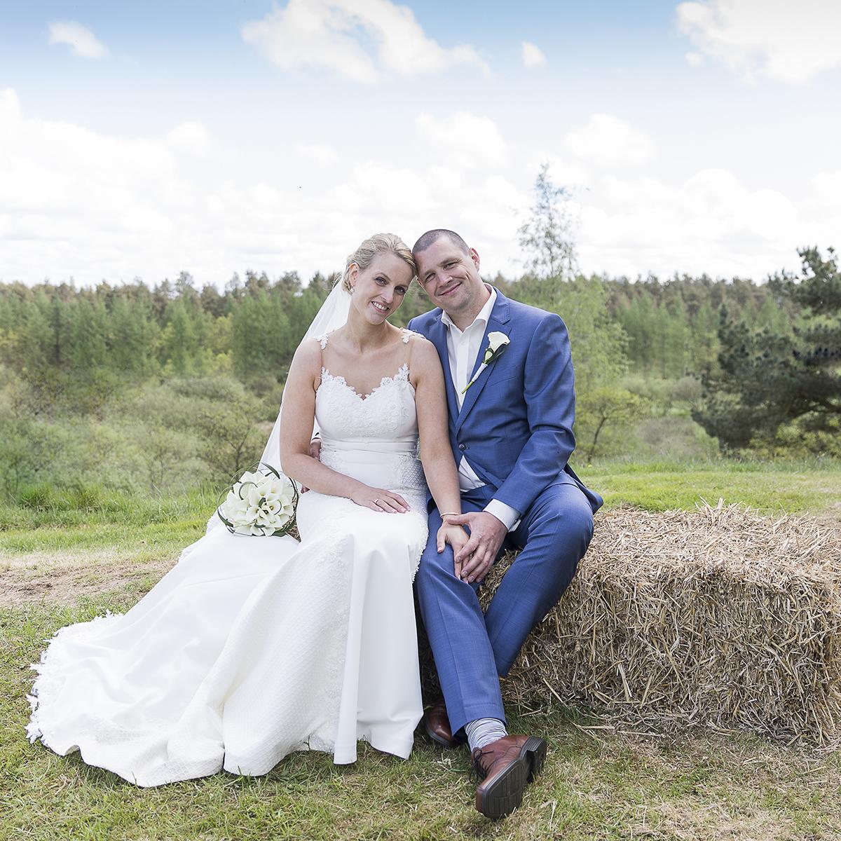 Pinkstudio by Angelina Devine 4.-Marianne-og-Kim-portrætter-1 Planlæg det perfekte bryllup - del 1 Bryllup Nyheder Tips og Tricks