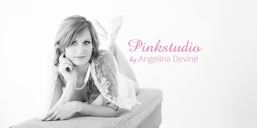 Pinkstudio by Angelina Devine Diana-ja-ja-efter-13-8-103 Morgengaven