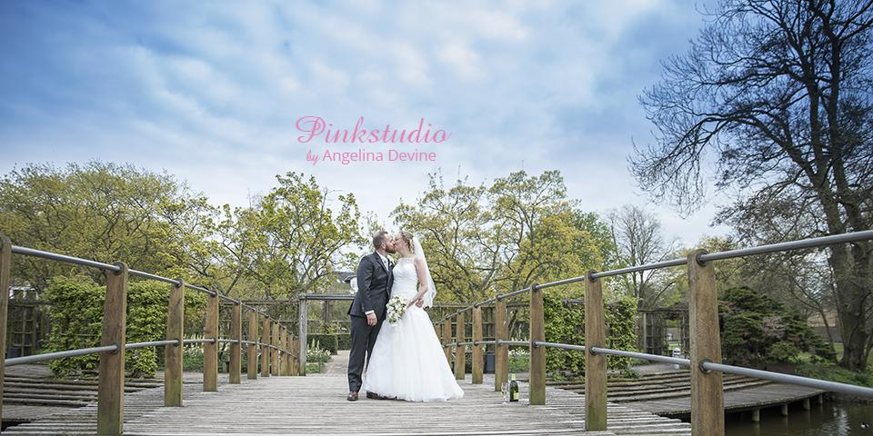 Pinkstudio by Angelina Devine Emilie-og-Magnus-ja-ja-995 Planlæg det perfekte bryllup - del 3 Bryllup Nyheder Tips og Tricks