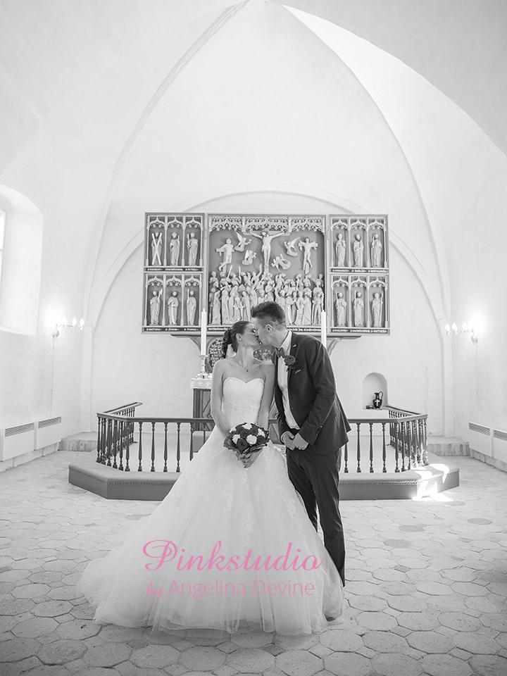 Pinkstudio by Angelina Devine Louise-og-Jens-ja-ja-368-2 Bryllupsfotografering