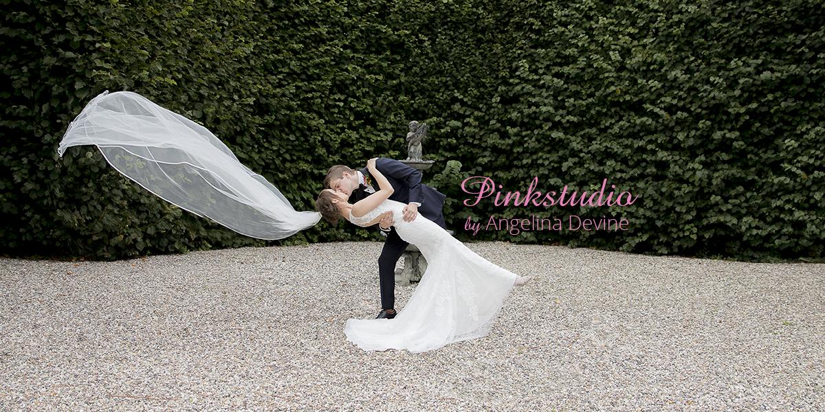 Pinkstudio by Angelina Devine Sabine-og-Jonas-442 Planlæg det perfekte bryllup - del 1 Bryllup Nyheder Tips og Tricks