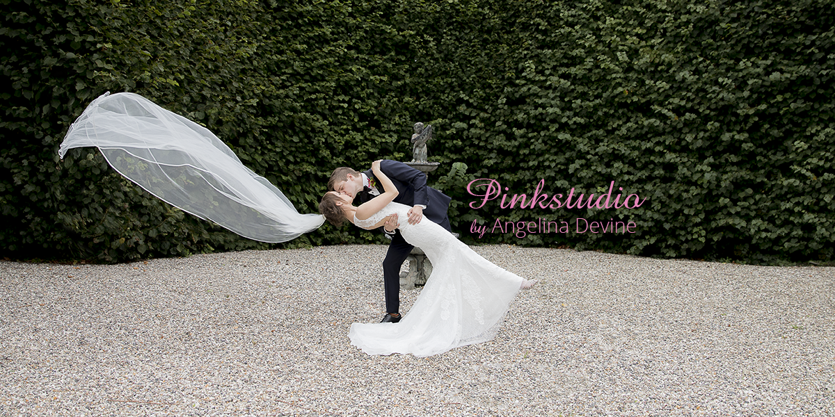 Pinkstudio by Angelina Devine Sabine-og-Jonas-442 Bryllupsfotografering