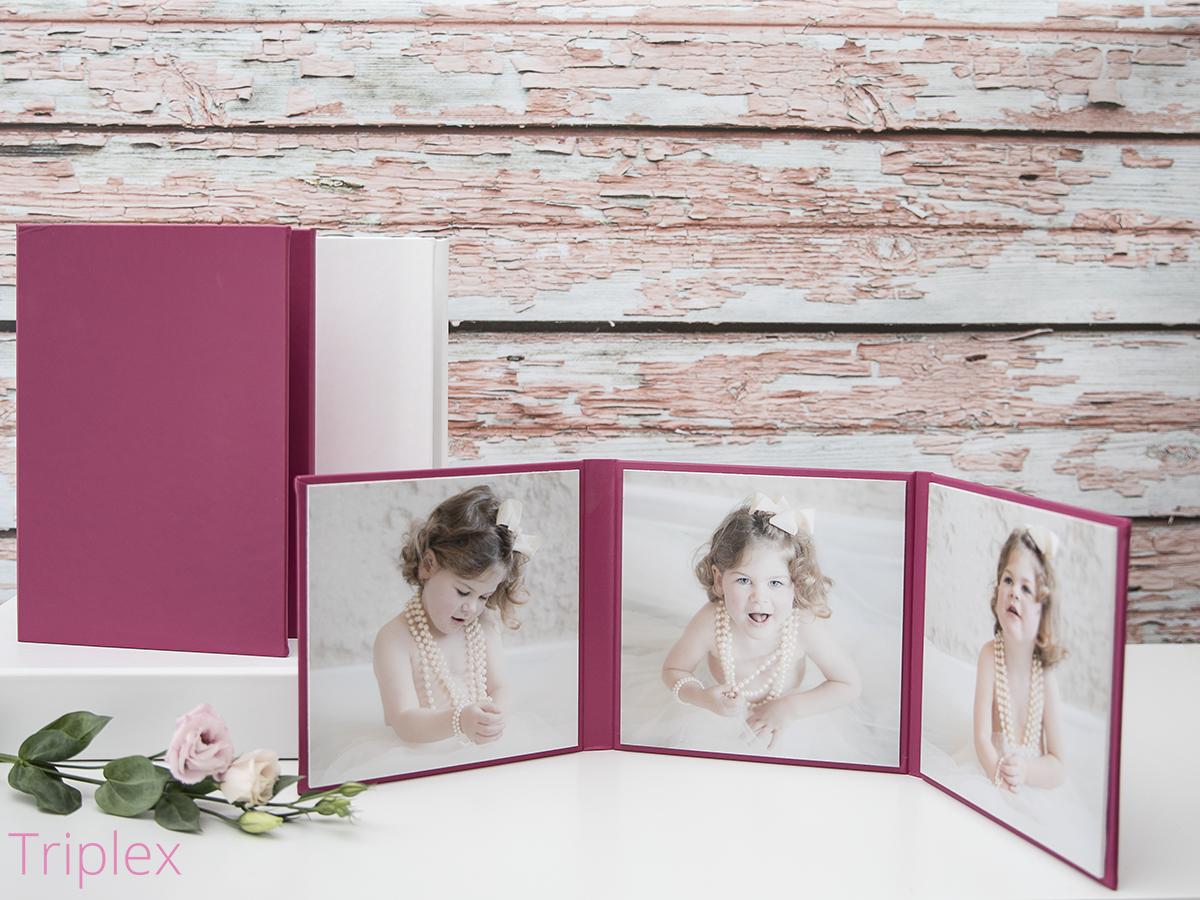 Pinkstudio by Angelina Devine Produkter-009 Gratis børnefotografering Børn Nyheder Portræt Søskende Tilbud