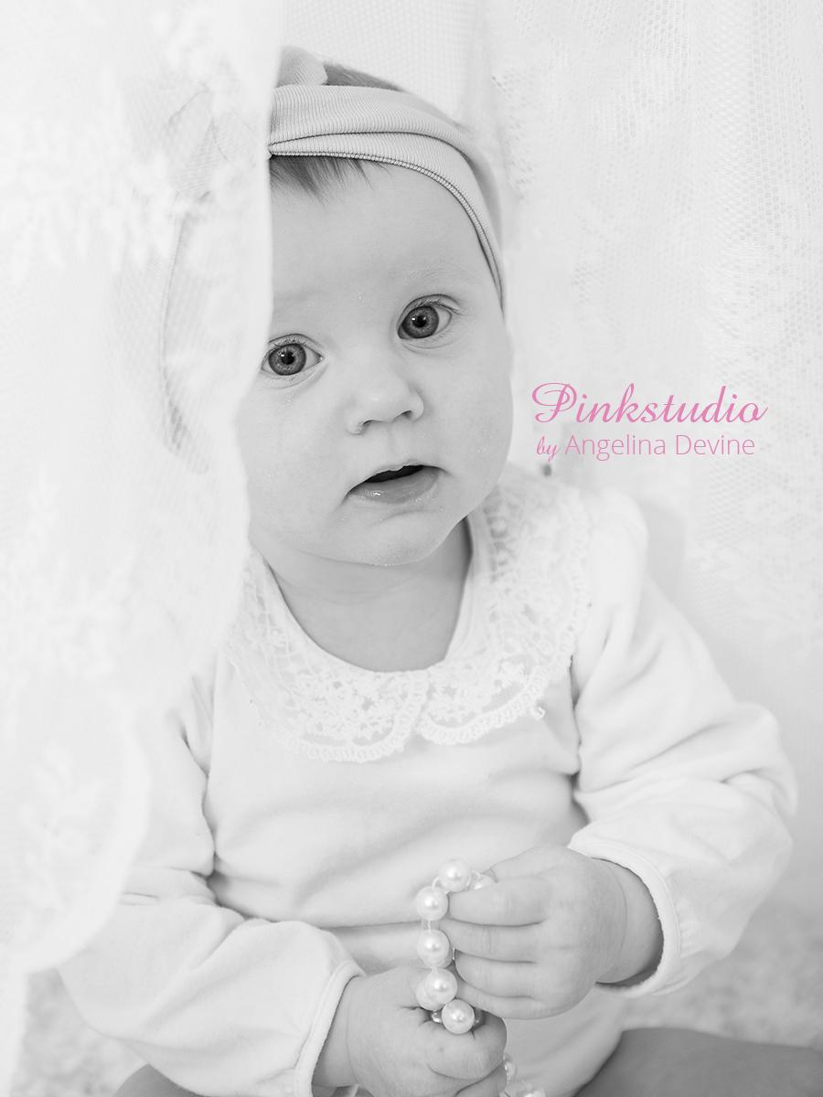 Pinkstudio by Angelina Devine Gratis-baby-120 Sig Appelsiiin Nyheder Portræt Tips og Tricks