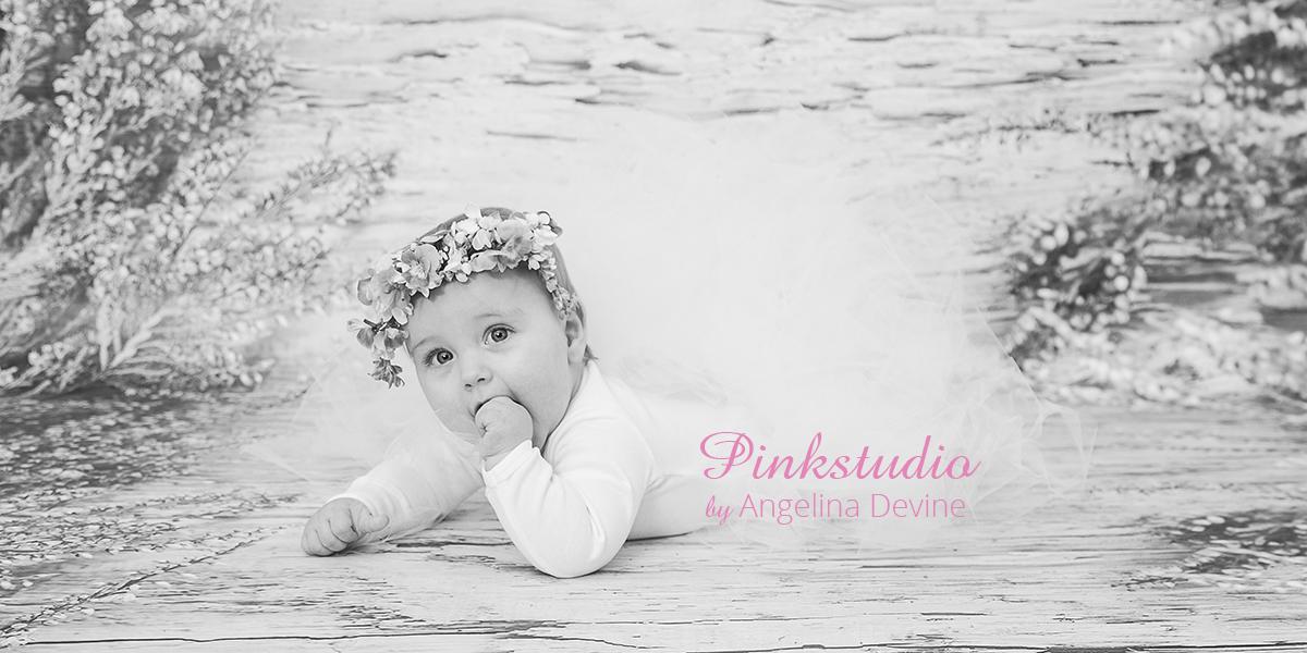 Pinkstudio by Angelina Devine Gratis-baby-135 Sig Appelsiiin Nyheder Portræt Tips og Tricks