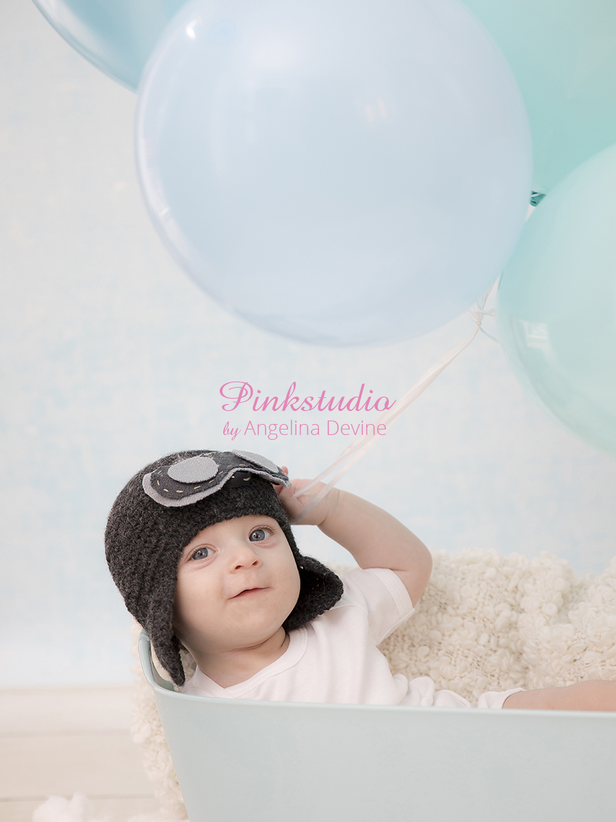 Pinkstudio by Angelina Devine Gratis-baby-555 Bussemænd og sorte negle Nyheder Portræt Tips og Tricks