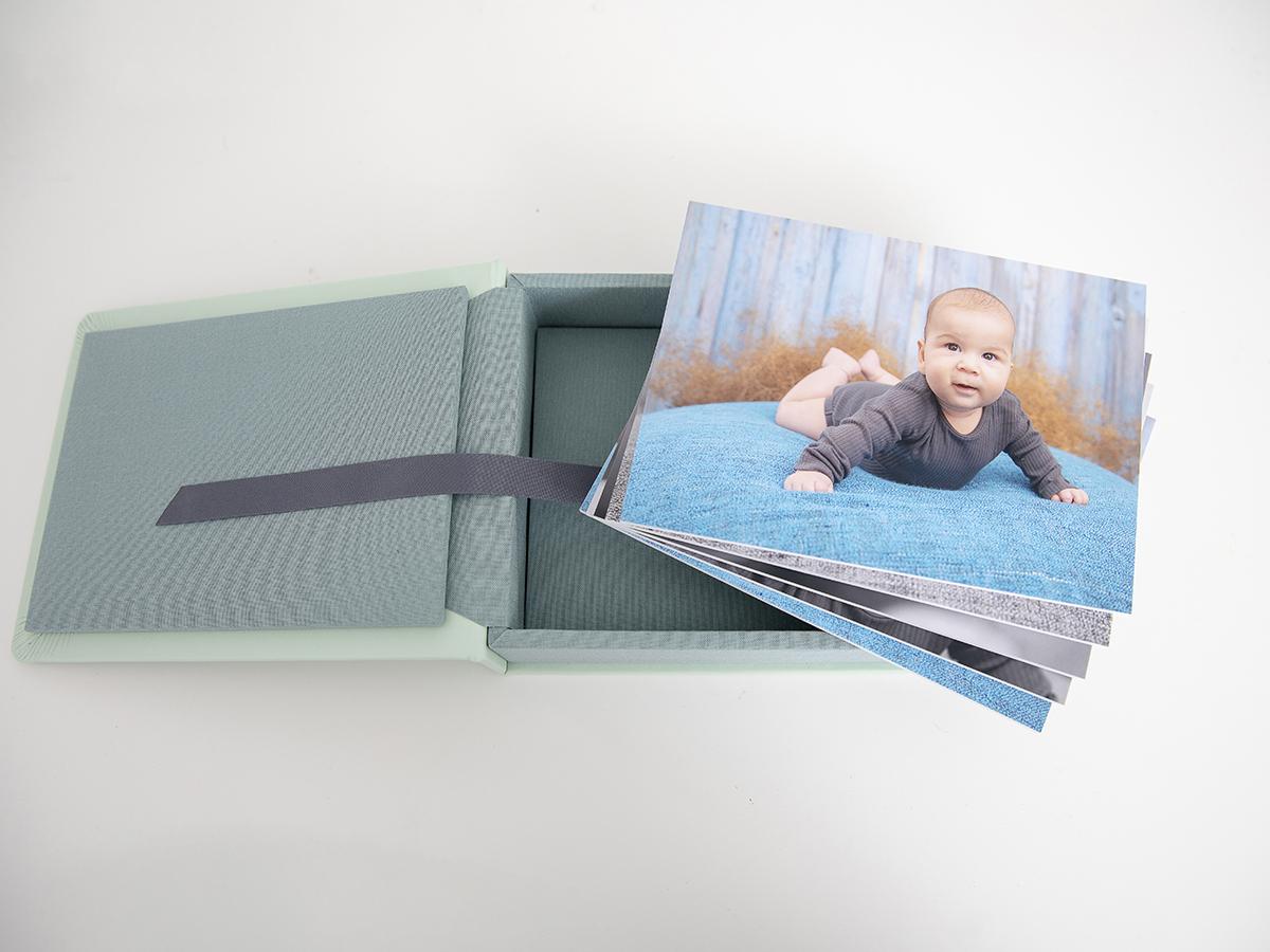Pinkstudio by Angelina Devine Produkter-015 Gabriels babyportrætter Nyheder Portræt Udvalgte Fotograferinger
