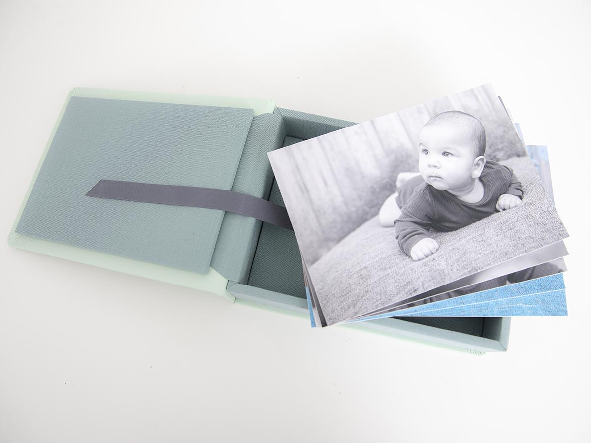 Pinkstudio by Angelina Devine Produkter-016_1 Gabriels babyportrætter Nyheder Portræt Udvalgte Fotograferinger