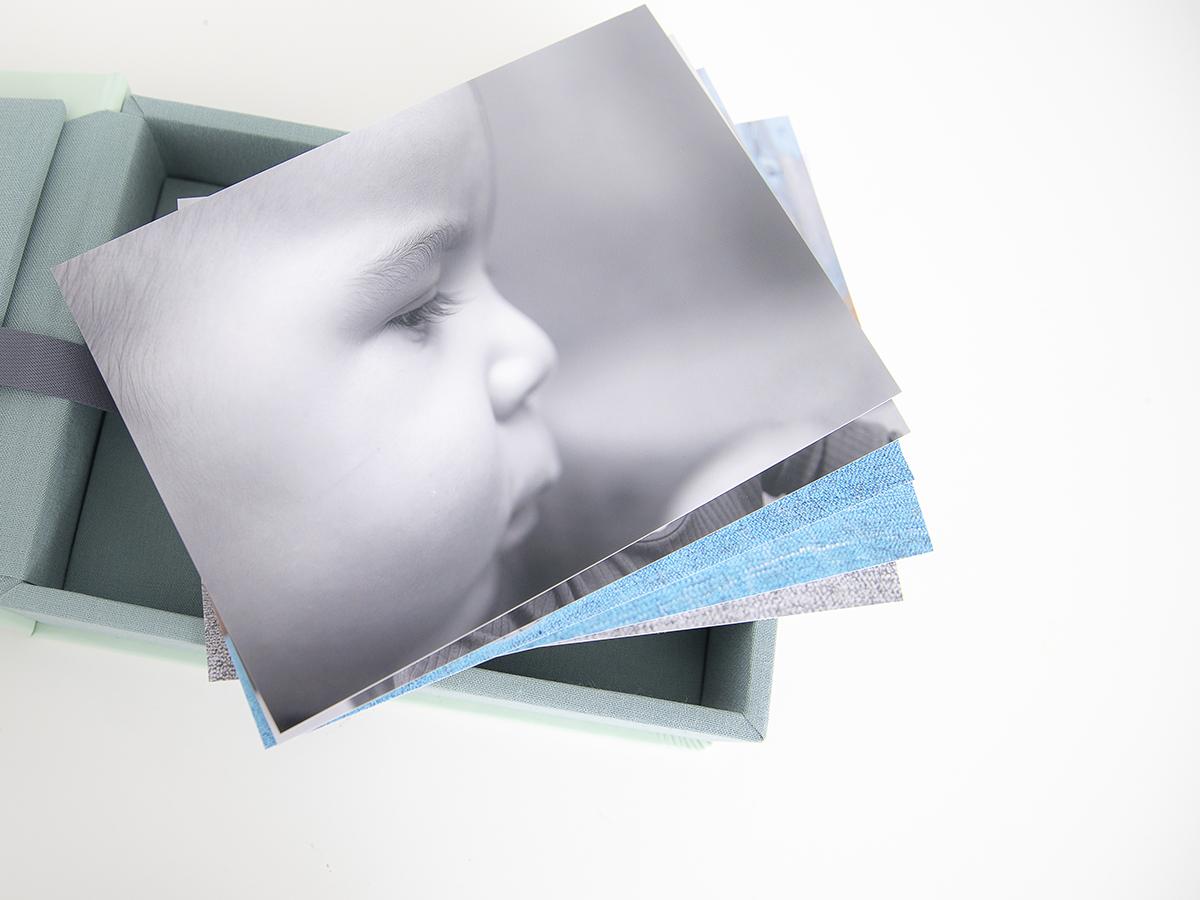 Pinkstudio by Angelina Devine Produkter-018 Forårstilbud #2: Kvartalspakke + 2 Baby Børn Portræt Tilbud