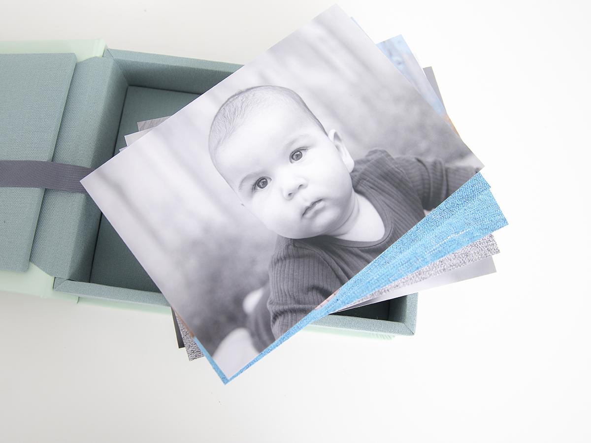 Pinkstudio by Angelina Devine Produkter-019 Gabriels babyportrætter Nyheder Portræt Udvalgte Fotograferinger