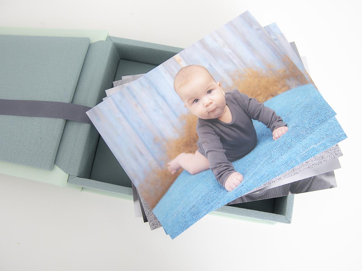 Pinkstudio by Angelina Devine Produkter-021 Gabriels babyportrætter Nyheder Portræt Udvalgte Fotograferinger