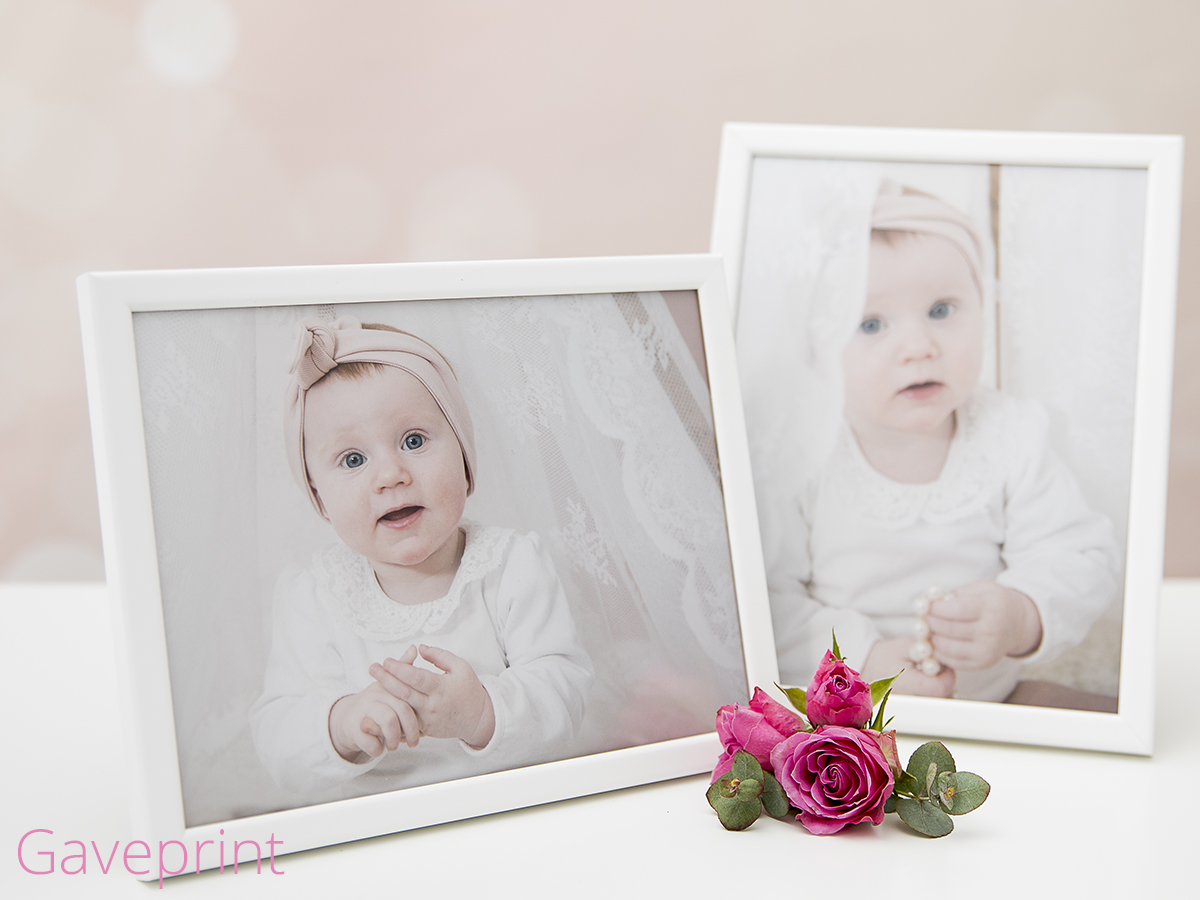 Pinkstudio by Angelina Devine Produkter-069 Gratis børnefotografering Børn Nyheder Portræt Søskende Tilbud