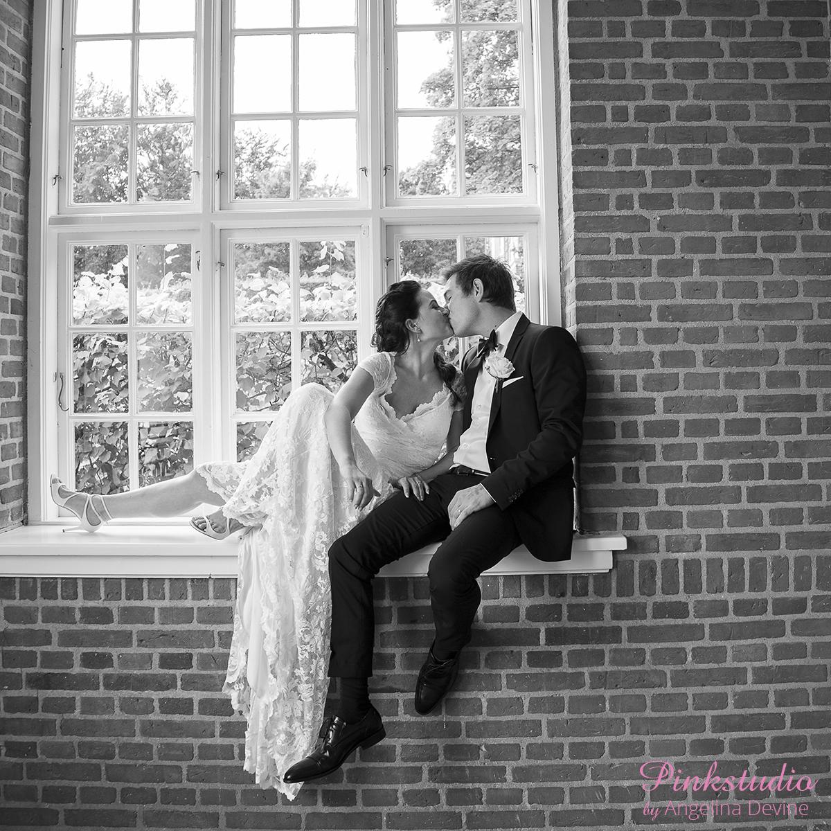 Pinkstudio by Angelina Devine 1.-Mette-og-Mark-portrætter-43 Vind for 15.000 kr bryllupsfotografering Bryllup Nyheder Tilbud