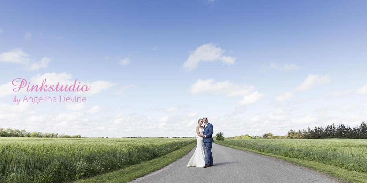 Pinkstudio by Angelina Devine 4.-Marianne-og-Kim-portrætter-19 Personlig Bryllupsfotografering