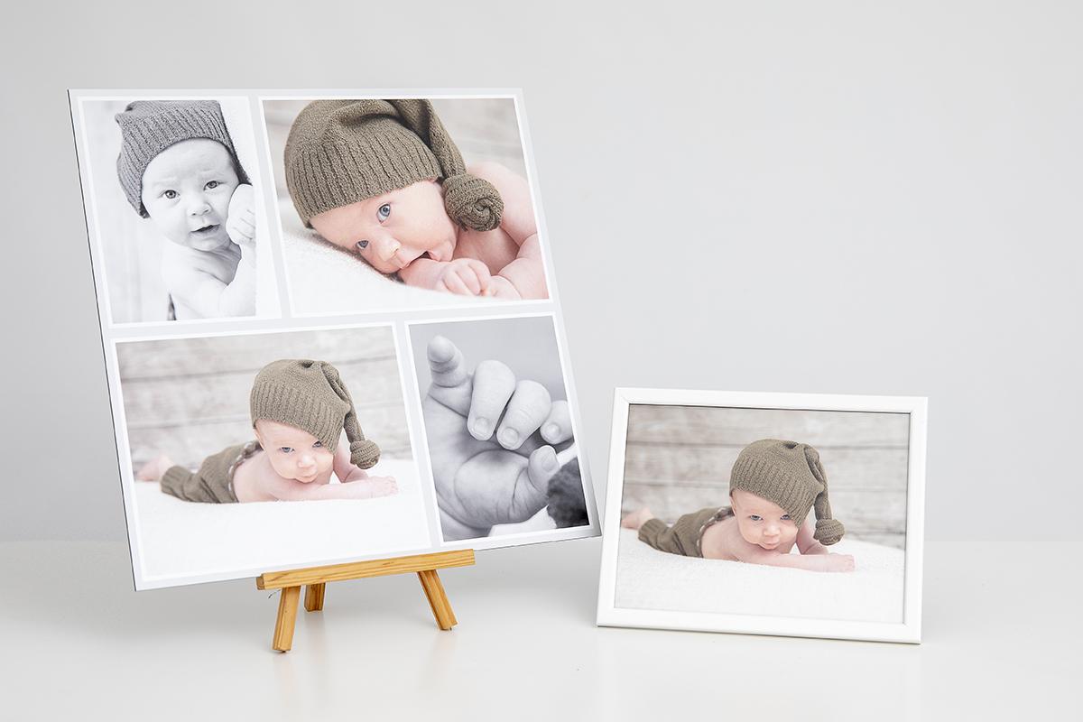 Pinkstudio by Angelina Devine Produkter-001FB Hassels julegaver Nyheder Portræt Udvalgte Fotograferinger  julegaver gaver gave babyfotografering baby