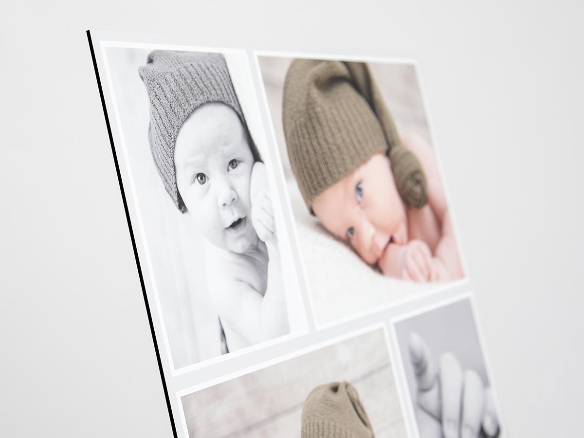 Pinkstudio by Angelina Devine Produkter-008FB Hassels julegaver Nyheder Portræt Udvalgte Fotograferinger  julegaver gaver gave babyfotografering baby