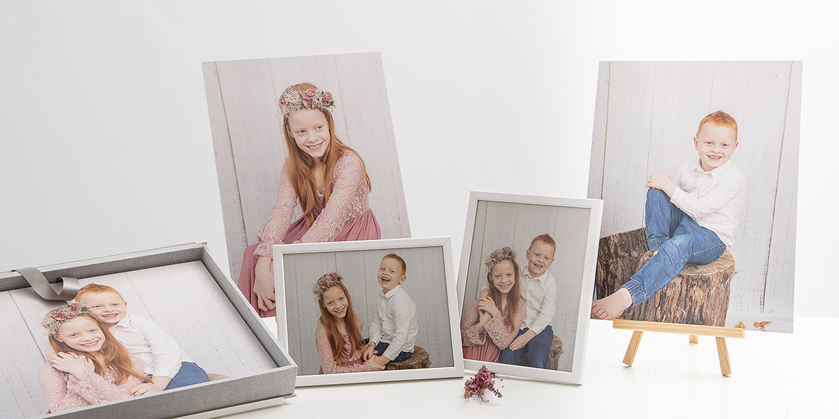 Pinkstudio by Angelina Devine Produkter-029FB Rakel og Cassius Nyheder Portræt Udvalgte Fotograferinger