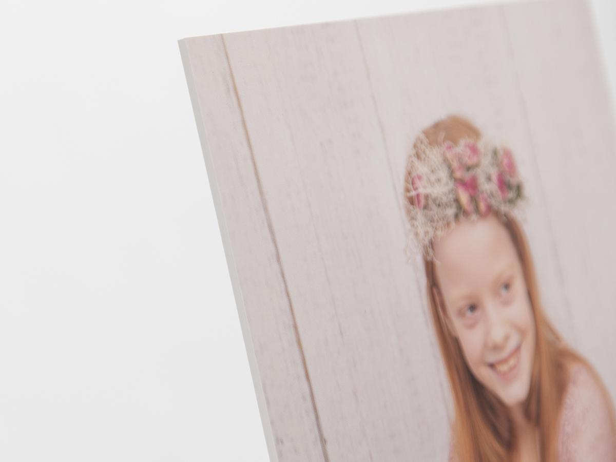 Pinkstudio by Angelina Devine Produkter-040FB Rakel og Cassius Nyheder Portræt Udvalgte Fotograferinger