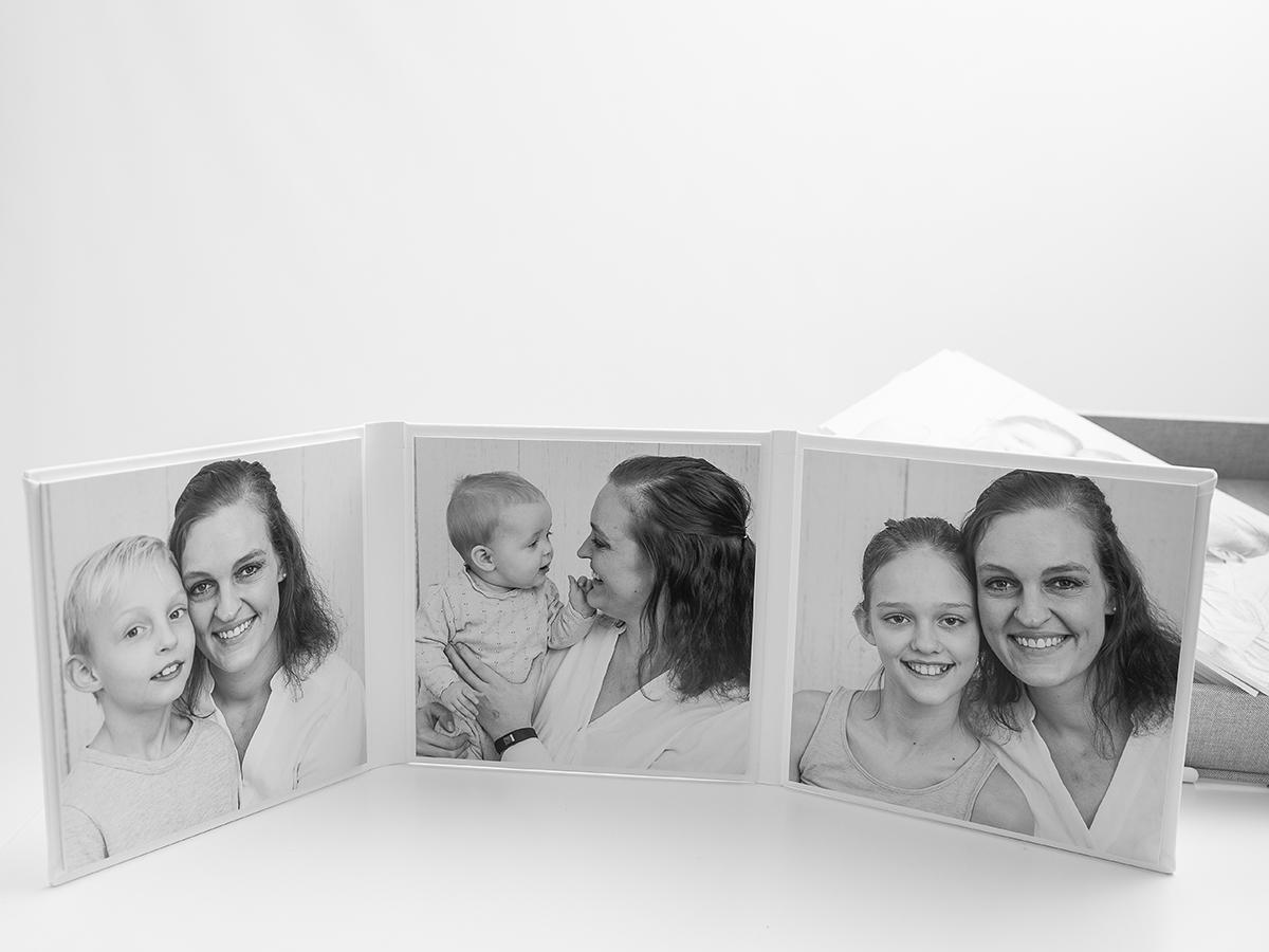 Pinkstudio by Angelina Devine Produkter-056fb Nellies familieportræt Nyheder Portræt Udvalgte Fotograferinger