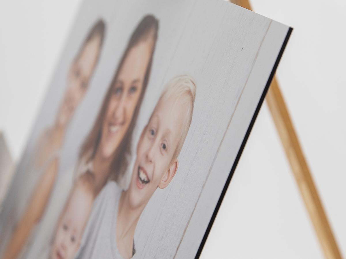 Pinkstudio by Angelina Devine Produkter-059fb Nellies familieportræt Nyheder Portræt Udvalgte Fotograferinger