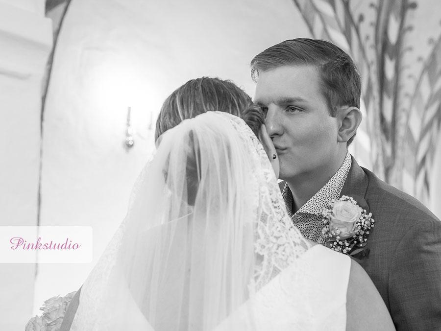 Pinkstudio by Angelina Devine 2.-Sofie-og-Jonas-Vielsen-33 Bryllupsberetning: Sofie og Jonas Bryllup Nyheder Udvalgte Fotograferinger