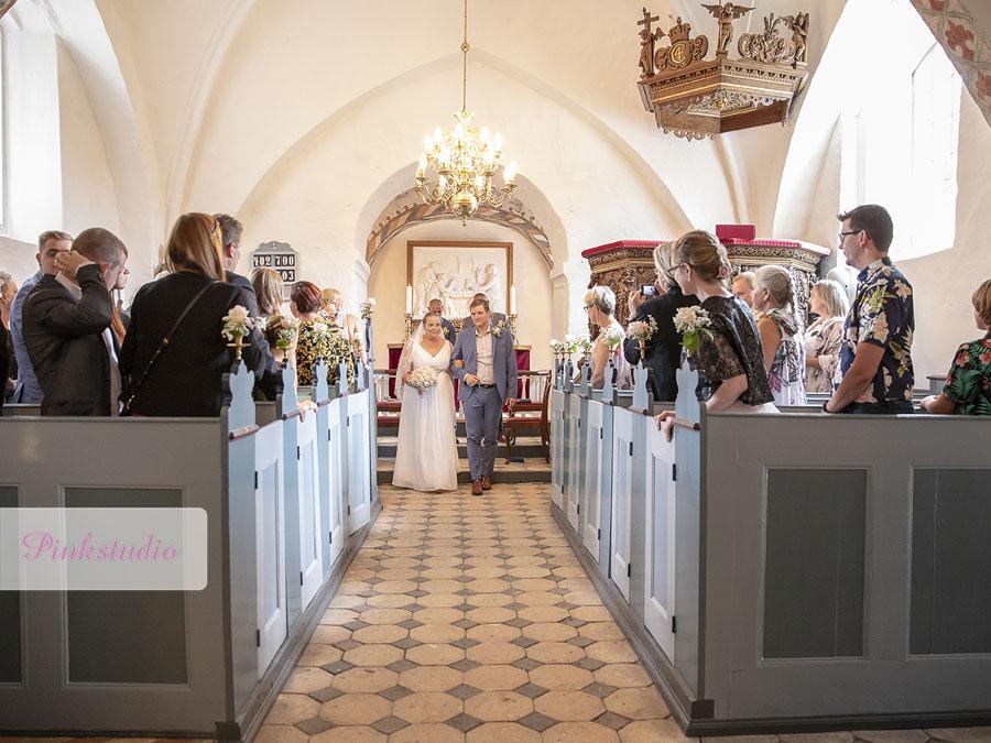Pinkstudio by Angelina Devine 2.-Sofie-og-Jonas-Vielsen-66 Bryllupsberetning: Sofie og Jonas Bryllup Nyheder Udvalgte Fotograferinger