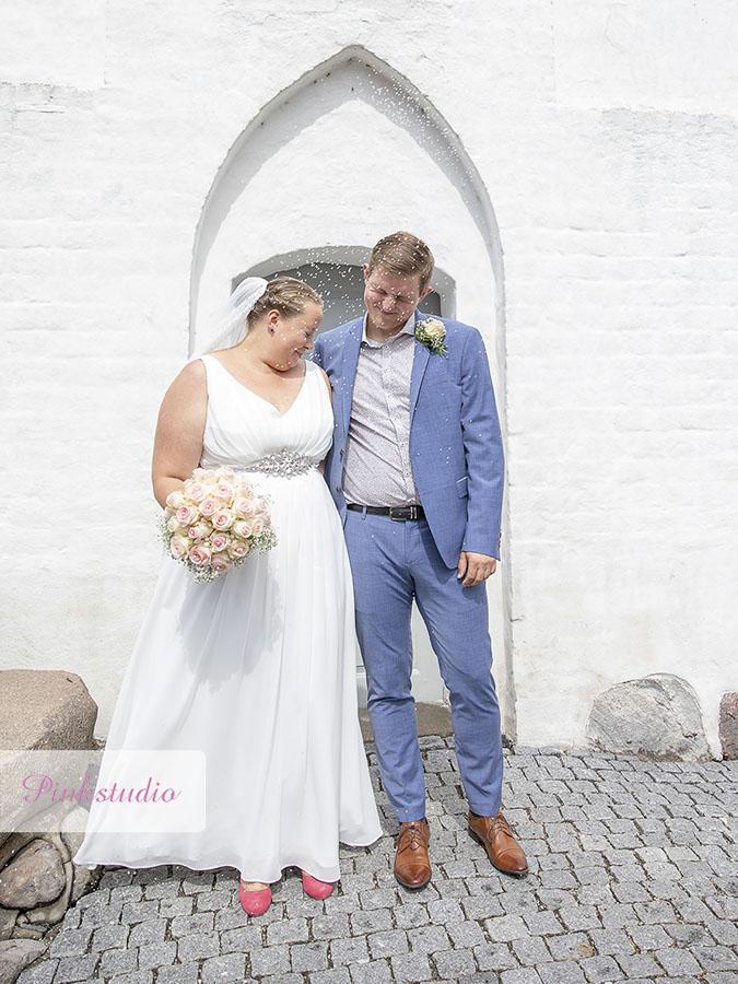 Pinkstudio by Angelina Devine 2.-Sofie-og-Jonas-Vielsen-91 Bryllupsberetning: Sofie og Jonas Bryllup Nyheder Udvalgte Fotograferinger