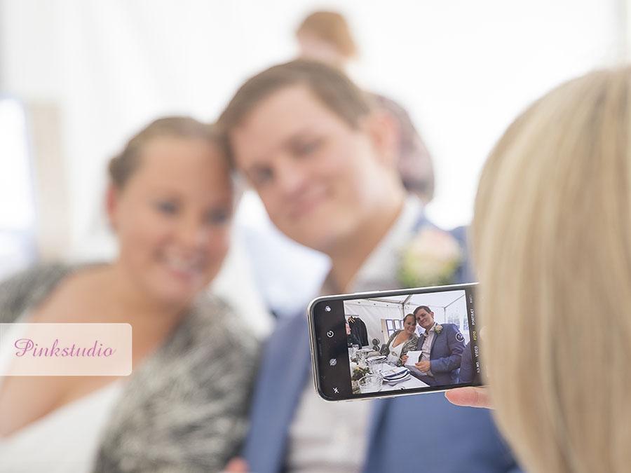 Pinkstudio by Angelina Devine 6.-Festen-Sofie-og-Jonas-10 Bryllupsberetning: Sofie og Jonas Bryllup Nyheder Udvalgte Fotograferinger