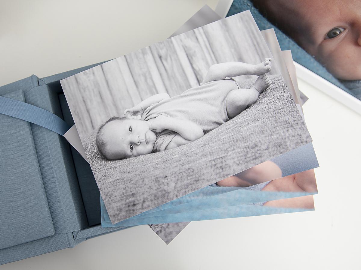 Pinkstudio by Angelina Devine FBProdukter-020 Min første jul - modeller søges Baby Nyheder Portræt Tilbud