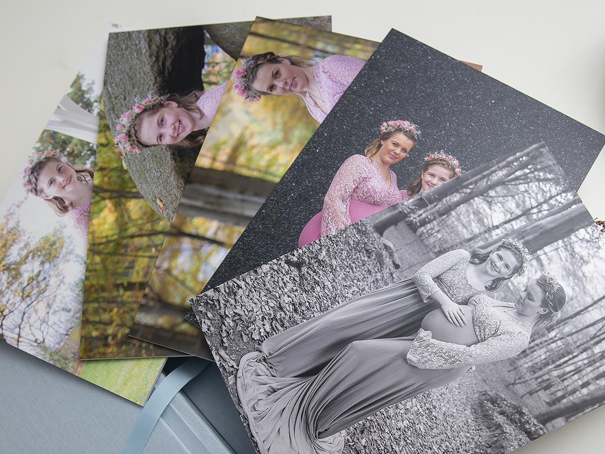 Pinkstudio by Angelina Devine Produkter-024FB Camillas graviditetsportrætter Nyheder Portræt Udvalgte Fotograferinger