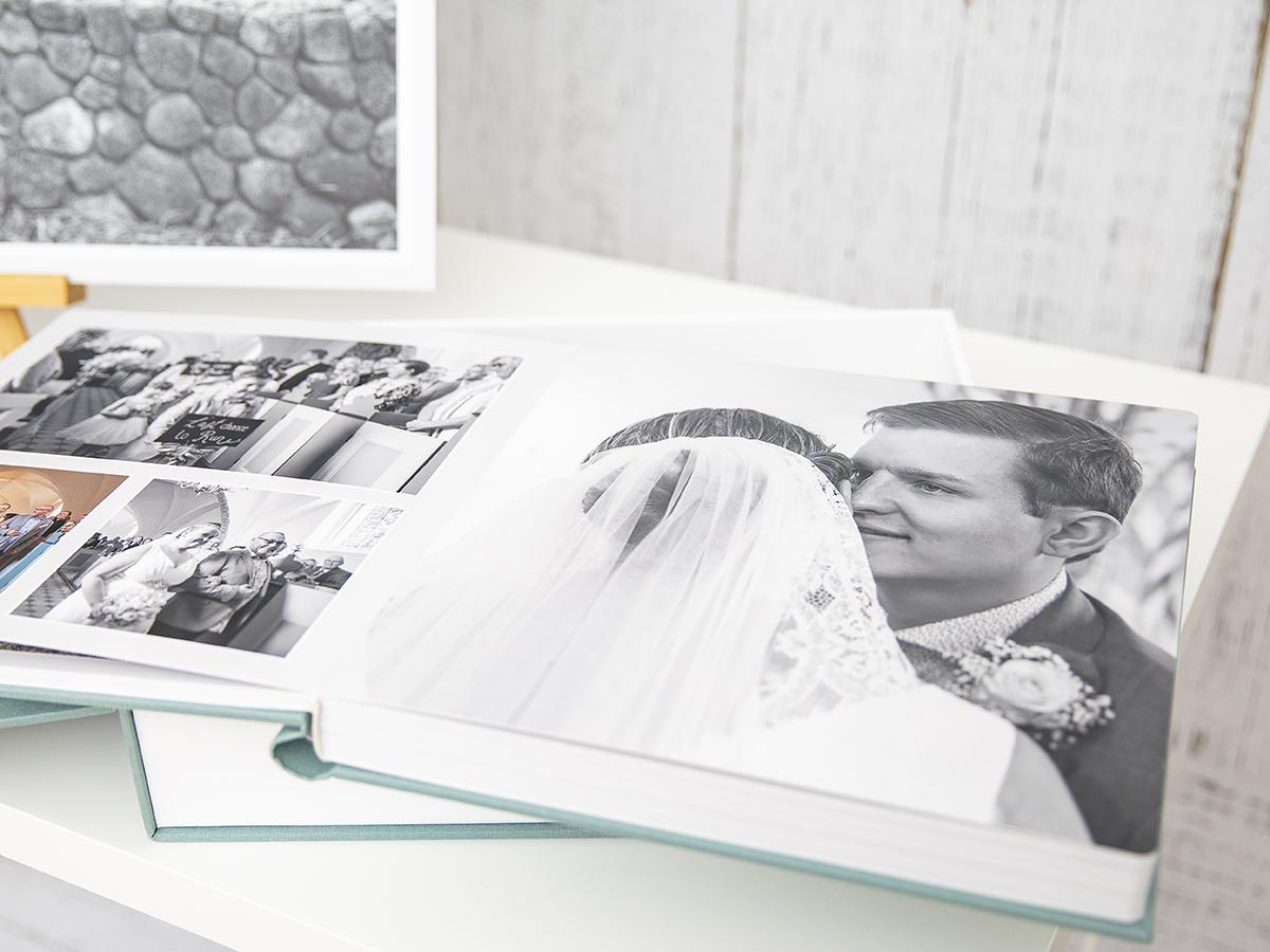 Pinkstudio by Angelina Devine sofieogjonasweb Bryllupsberetning: Sofie og Jonas Bryllup Nyheder Udvalgte Fotograferinger