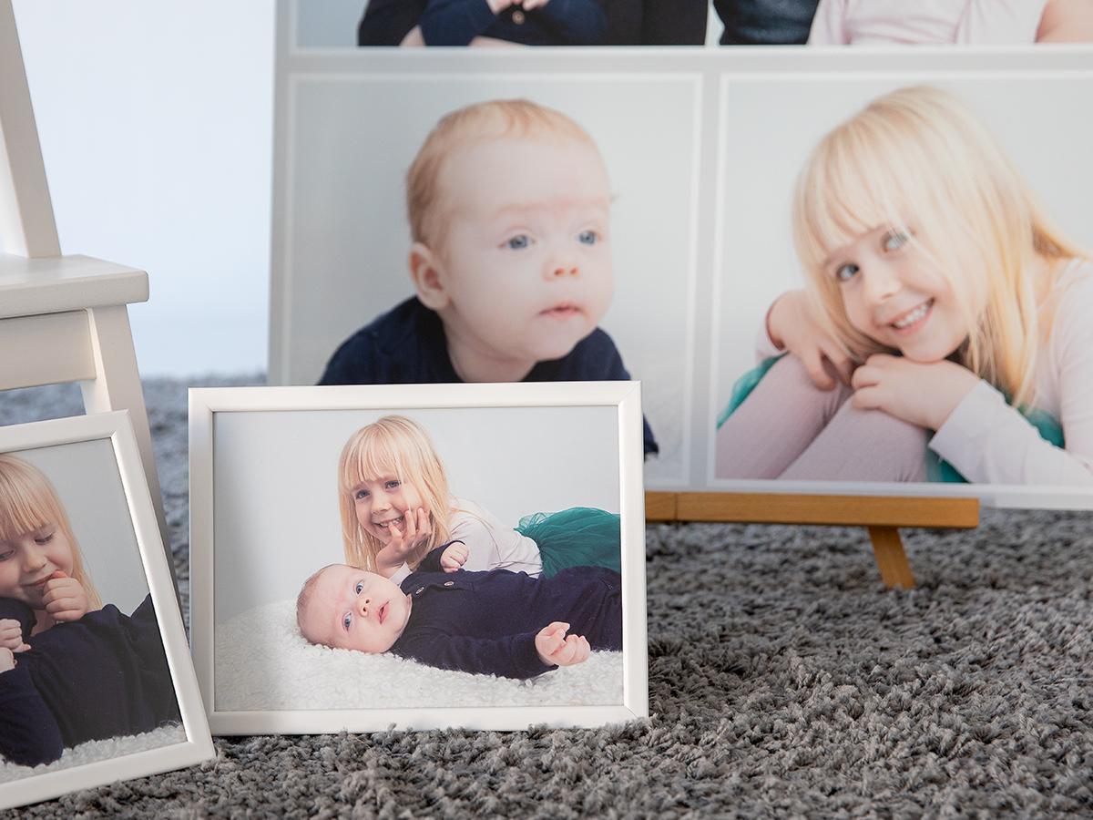 Pinkstudio by Angelina Devine Duerlund-FB-2 Når tre bliver til fire Baby familie Nyheder Portræt Ugens fotografering