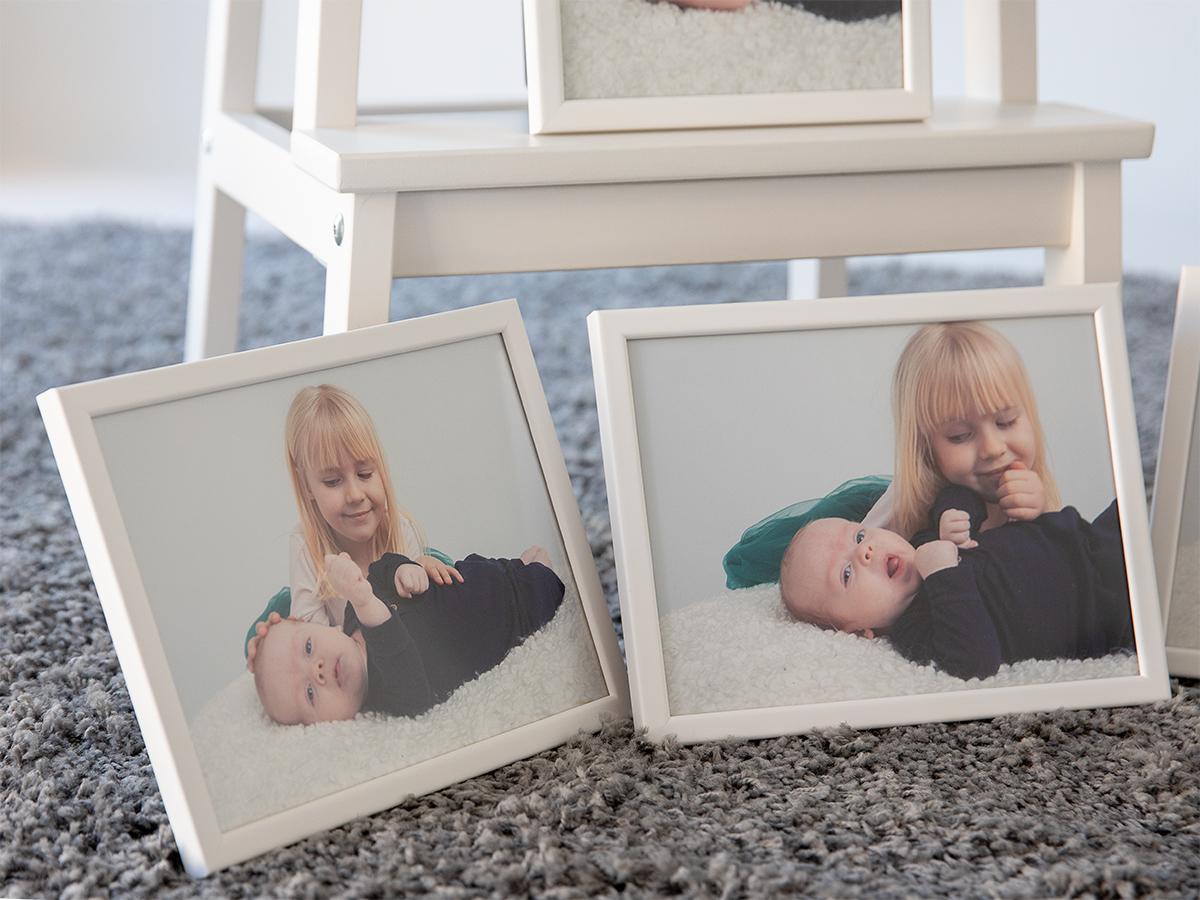 Pinkstudio by Angelina Devine Duerlund-FB-4 Når tre bliver til fire Baby familie Nyheder Portræt Ugens fotografering